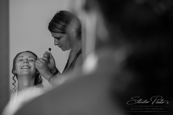 eleonora_andrea_wedding_013