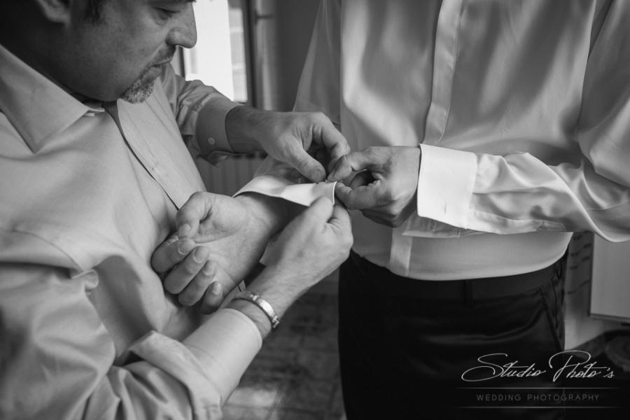 eleonora_andrea_wedding_015