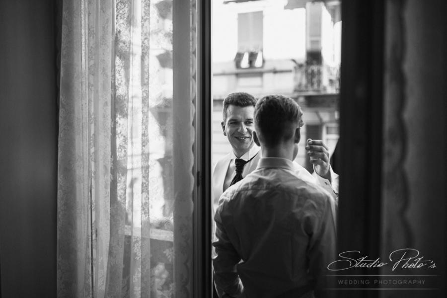 eleonora_andrea_wedding_021
