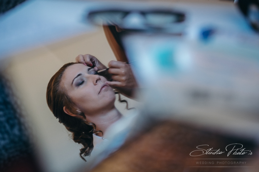 eleonora_andrea_wedding_025