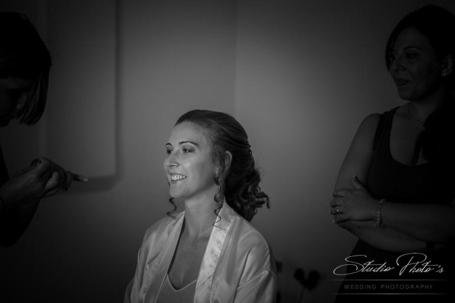eleonora_andrea_wedding_028