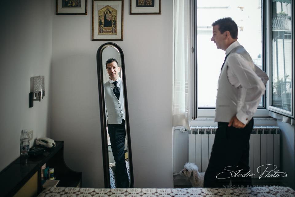 eleonora_andrea_wedding_031