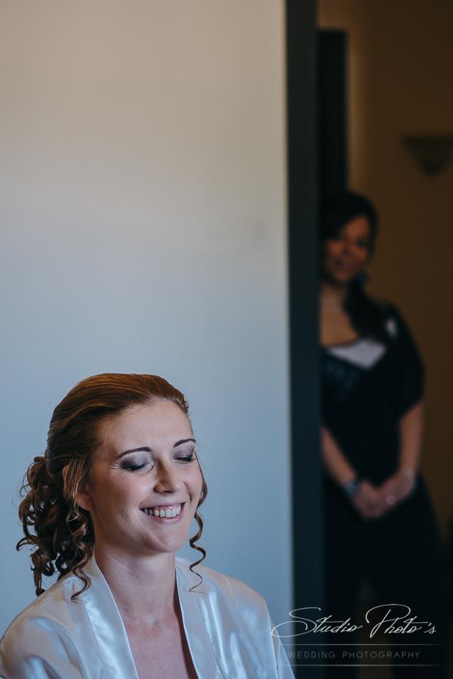eleonora_andrea_wedding_032