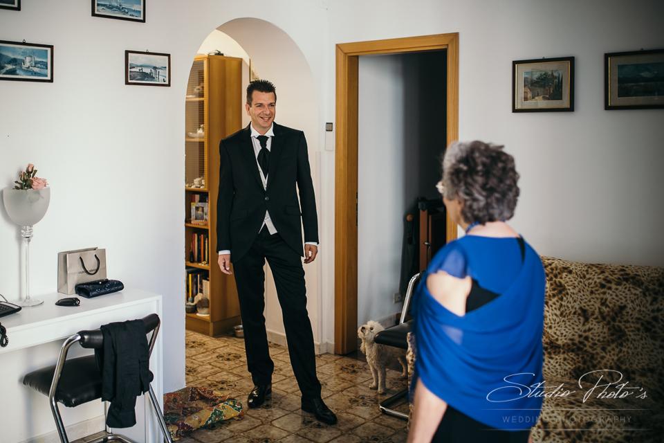 eleonora_andrea_wedding_034