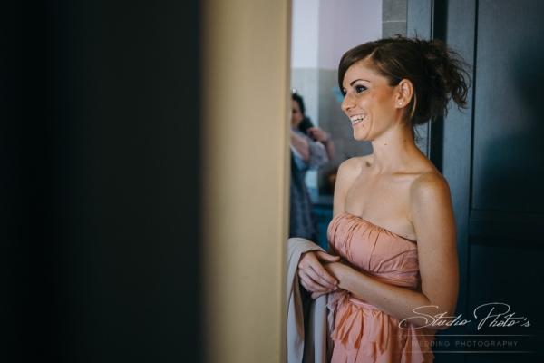 eleonora_andrea_wedding_038
