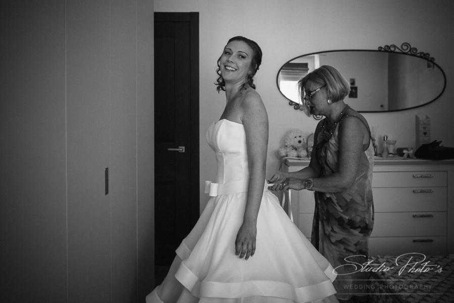 eleonora_andrea_wedding_040