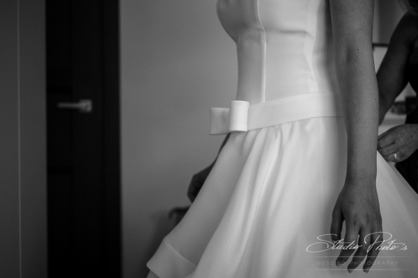 eleonora_andrea_wedding_041