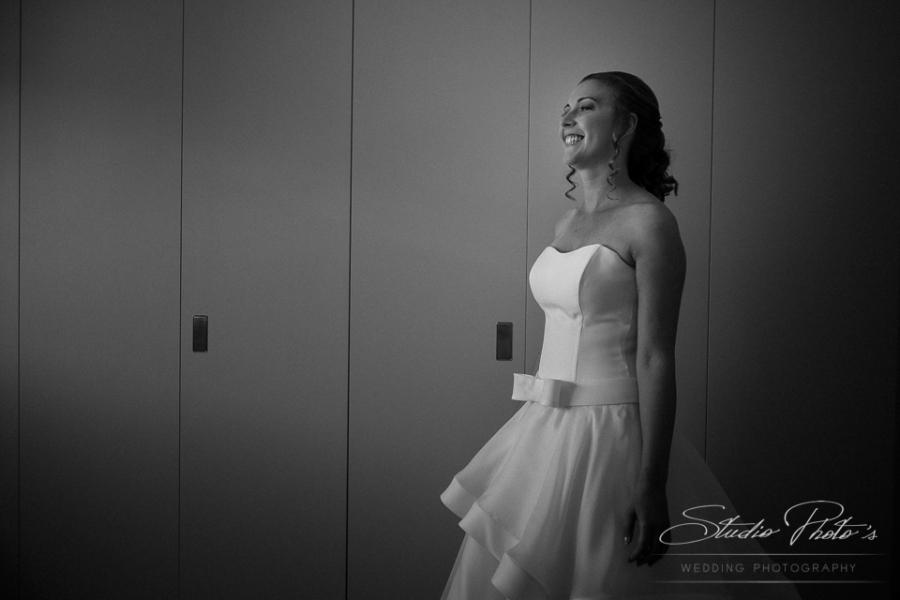eleonora_andrea_wedding_042