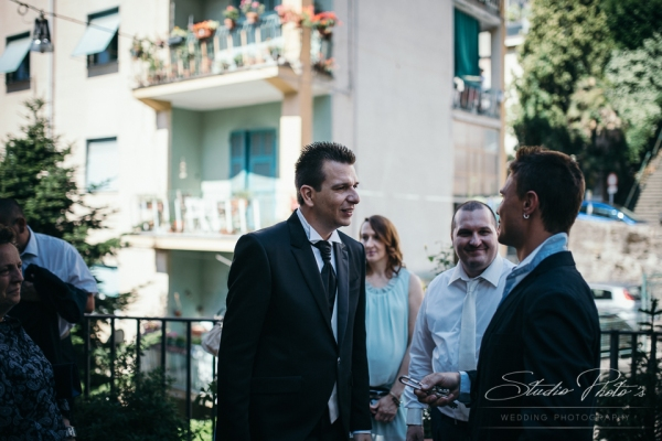 eleonora_andrea_wedding_043