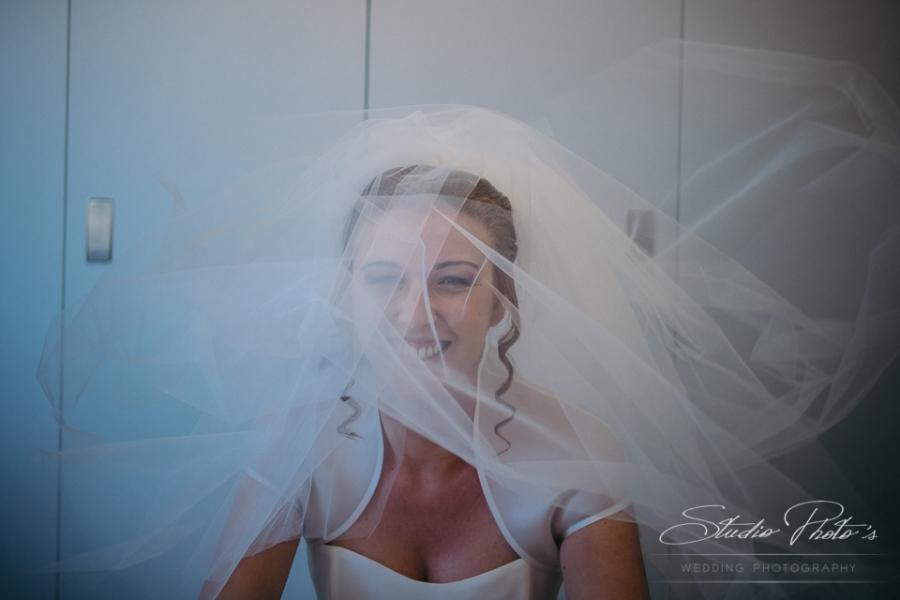 eleonora_andrea_wedding_045