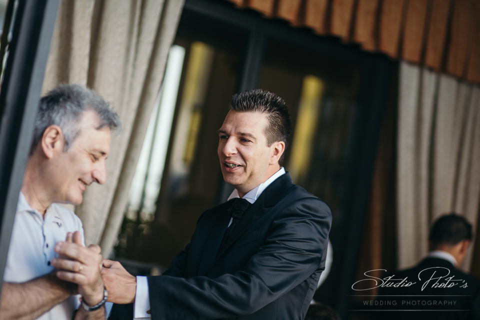 eleonora_andrea_wedding_047