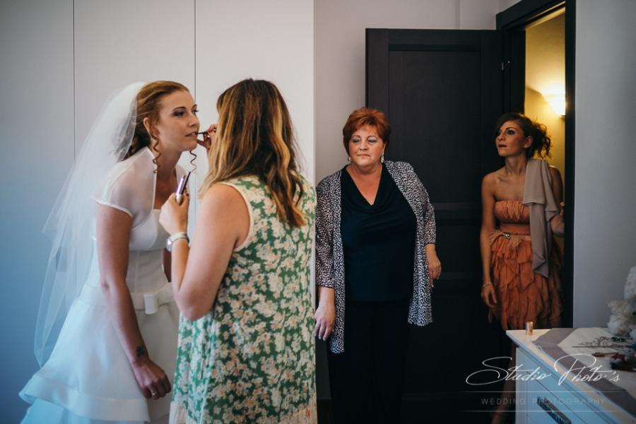 eleonora_andrea_wedding_048