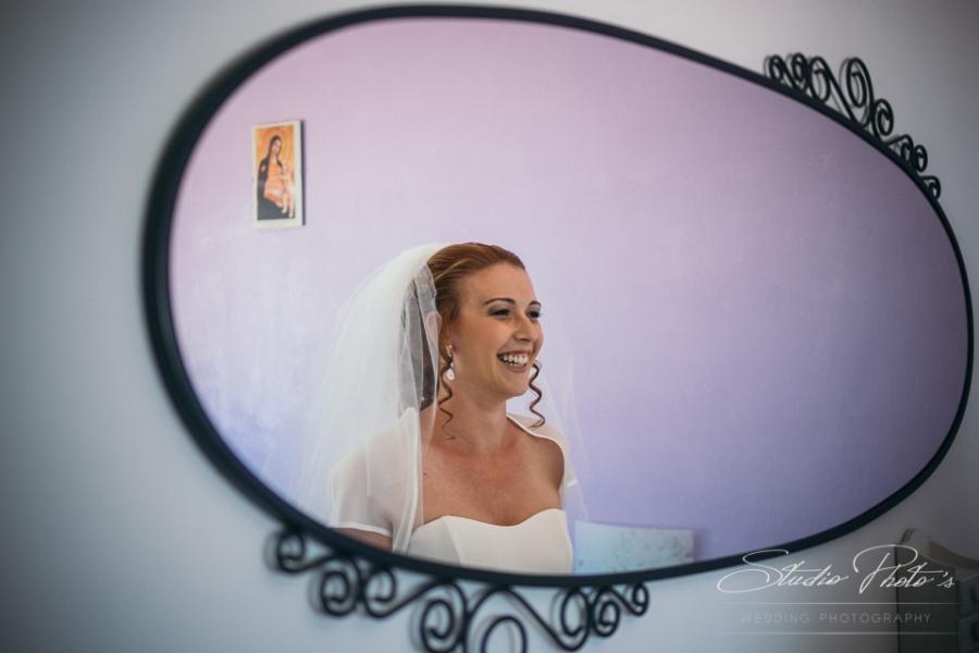 eleonora_andrea_wedding_049