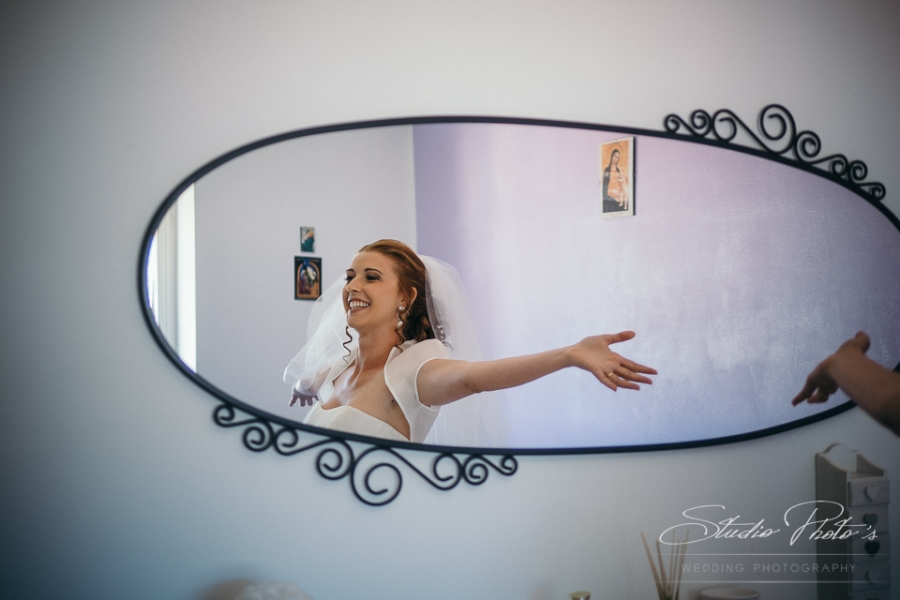 eleonora_andrea_wedding_051
