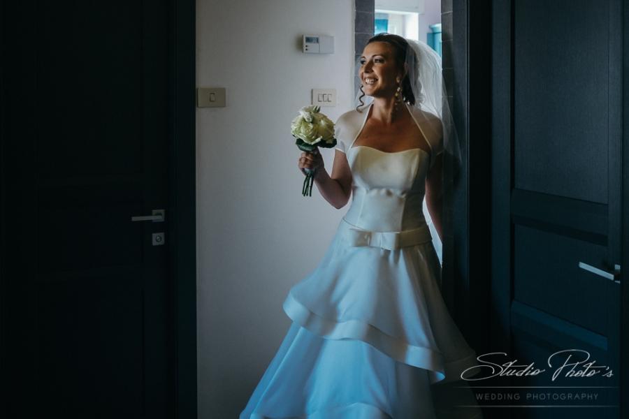 eleonora_andrea_wedding_052