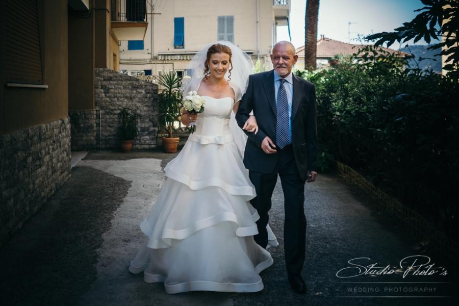 eleonora_andrea_wedding_053