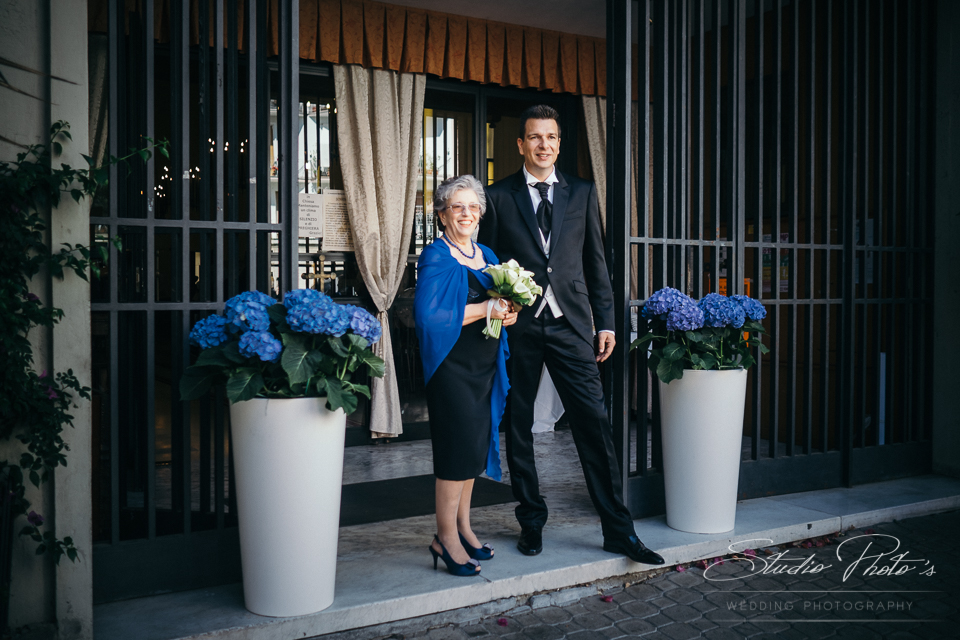 eleonora_andrea_wedding_054