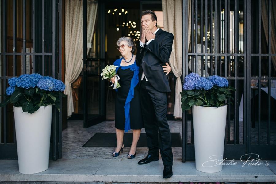 eleonora_andrea_wedding_055