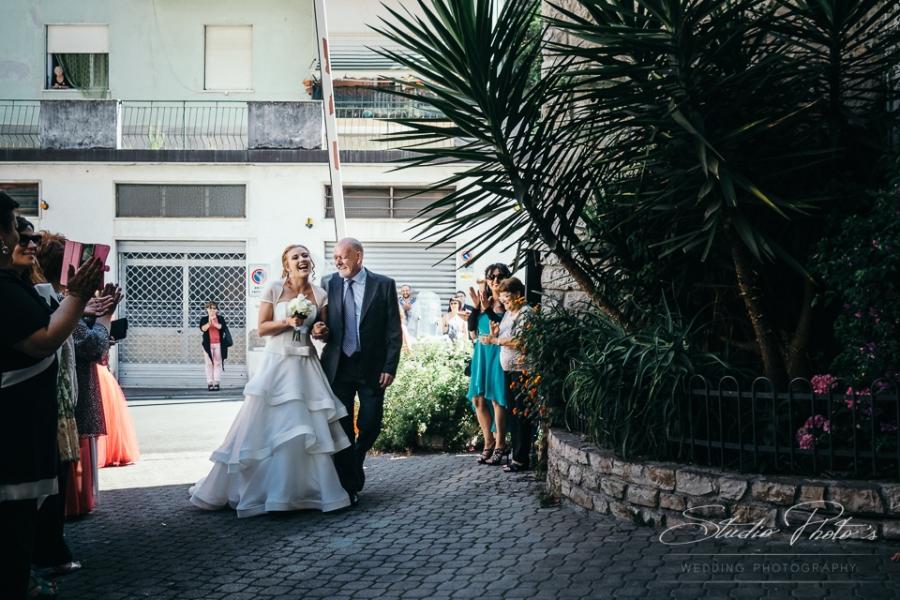 eleonora_andrea_wedding_056