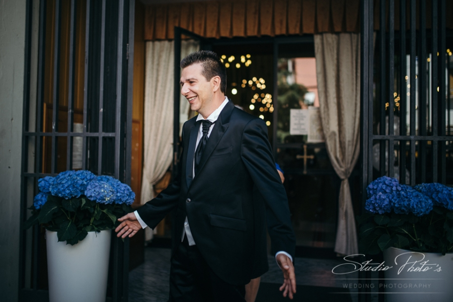 eleonora_andrea_wedding_057