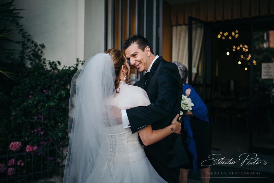 eleonora_andrea_wedding_058