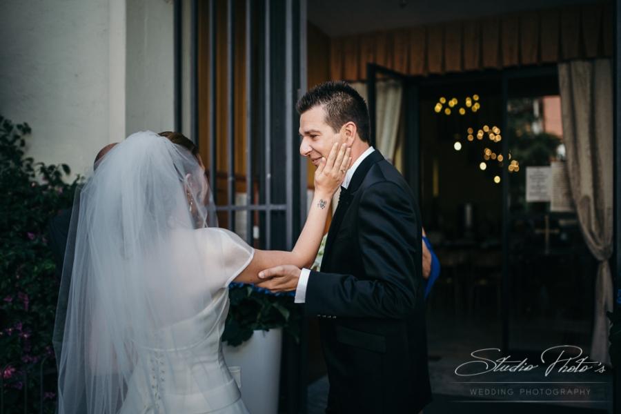 eleonora_andrea_wedding_059