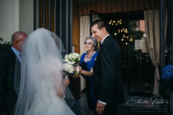 eleonora_andrea_wedding_060