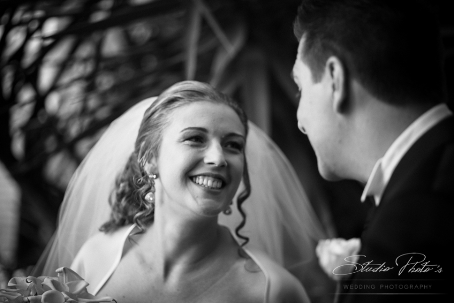 eleonora_andrea_wedding_061