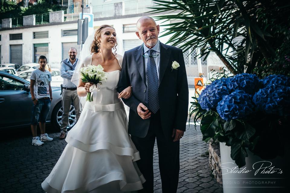 eleonora_andrea_wedding_062