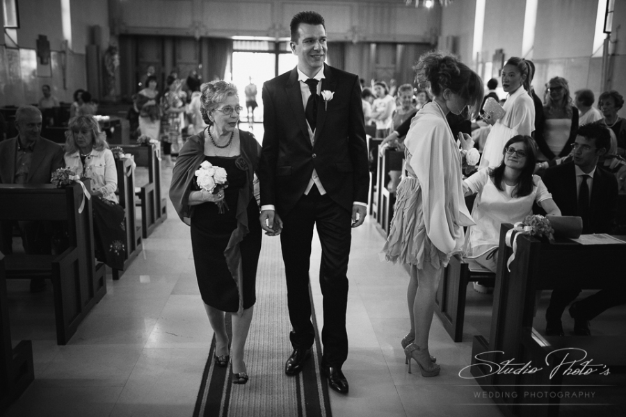 eleonora_andrea_wedding_063
