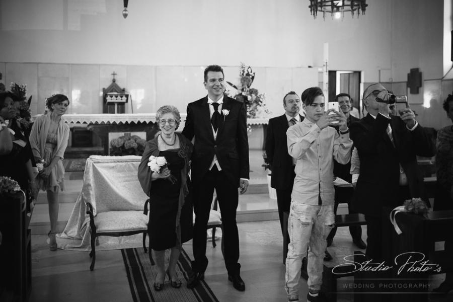 eleonora_andrea_wedding_064