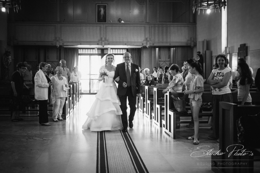 eleonora_andrea_wedding_065