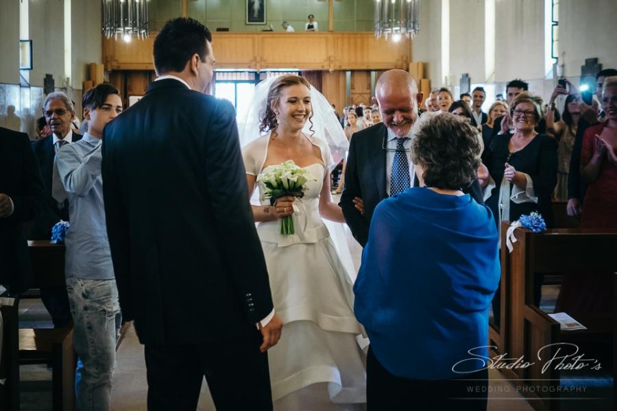 eleonora_andrea_wedding_066