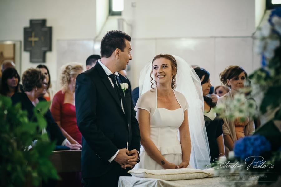 eleonora_andrea_wedding_068