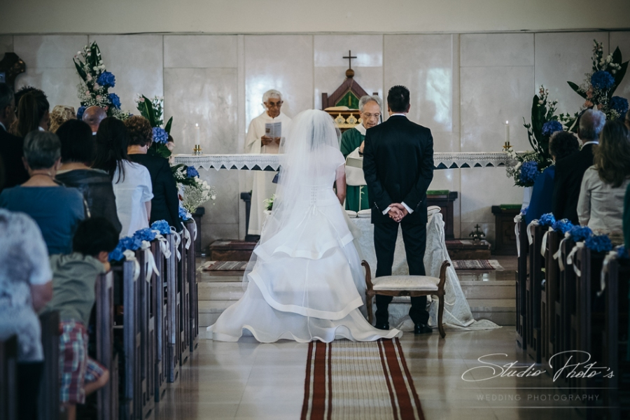eleonora_andrea_wedding_069