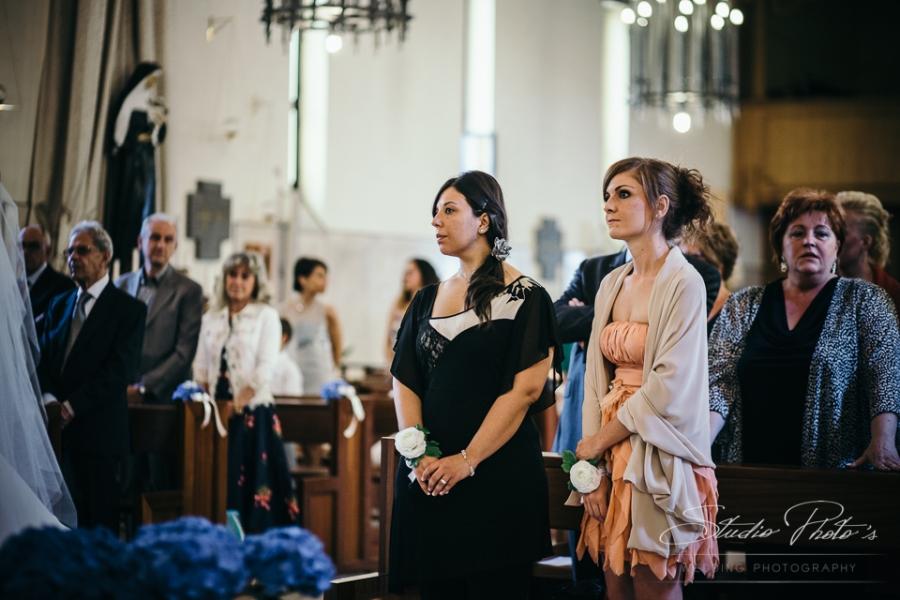 eleonora_andrea_wedding_072