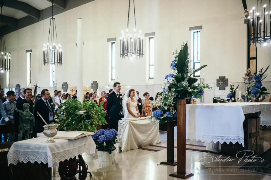 eleonora_andrea_wedding_073