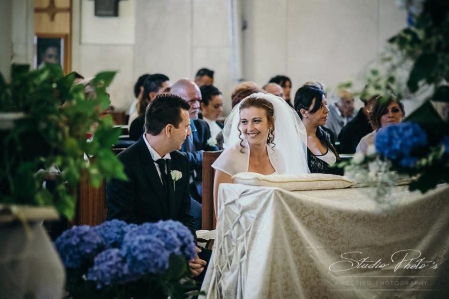 eleonora_andrea_wedding_074
