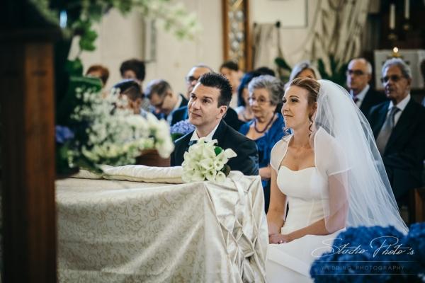 eleonora_andrea_wedding_075