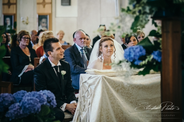 eleonora_andrea_wedding_076