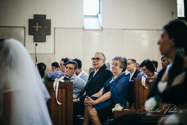 eleonora_andrea_wedding_077