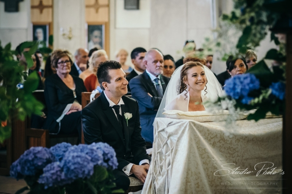 eleonora_andrea_wedding_078