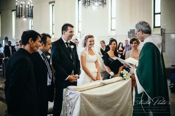 eleonora_andrea_wedding_079