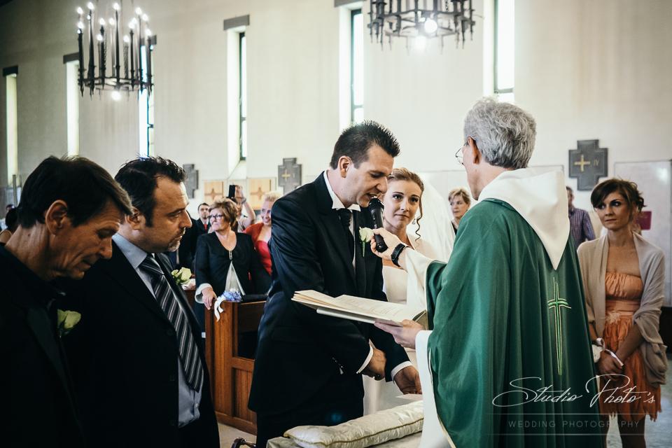 eleonora_andrea_wedding_080
