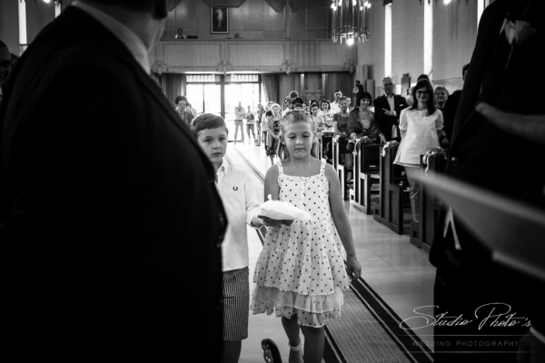 eleonora_andrea_wedding_081