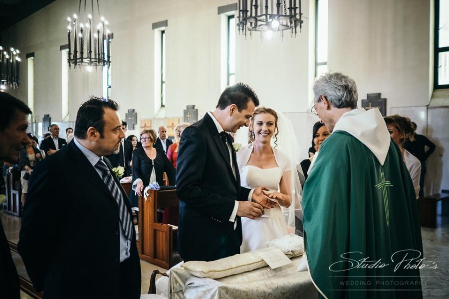 eleonora_andrea_wedding_082