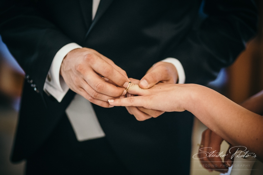 eleonora_andrea_wedding_083