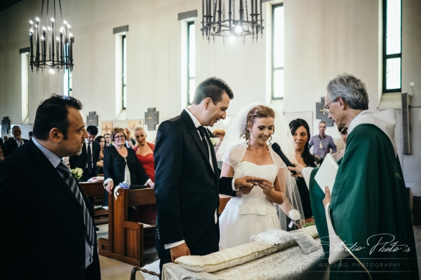 eleonora_andrea_wedding_084