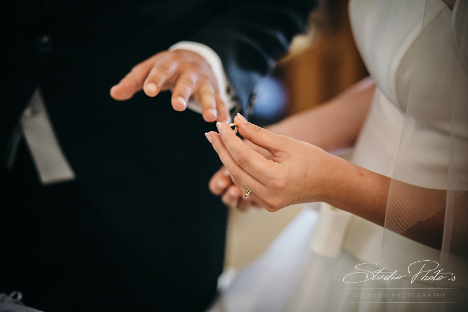 eleonora_andrea_wedding_085