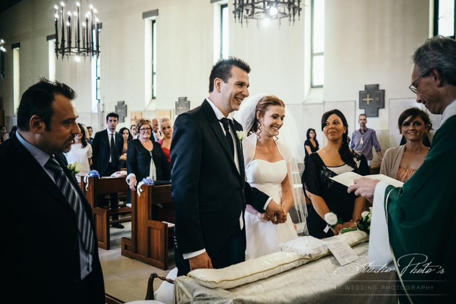eleonora_andrea_wedding_086